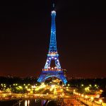 Brexit: Parisul vrea să depășească Frankfurtul în cursa pentru atragerea băncilor globale