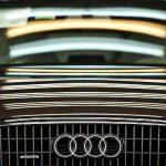 Justiția inițiază o procedură împotriva Audi AG