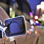 Ministerul Economiei are în vedere o cotă a automobilelor electrice