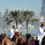 Cetățenii din 80 de țări, inclusiv România, pot intra fără viză în Qatar