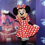 Disney planifică propriul serviciu de streaming