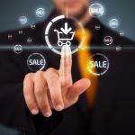 Elveția devine a doua țară din Europa cu cele mai multe cumpărături online