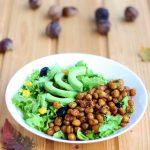 O aplicație în domeniul nutritiei aduce un succes neasteptat unei foste bloggerițe