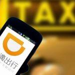 """Didi Chuxing, considerată """"Uberul chinezesc"""", se aliază cu Taxify în mai multe ţări, inclusiv România"""