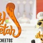 Rezervări epuizate la primul restaurant pe care Cheetos îl va deschide la New York