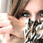 Sclavia modernă și traficul de persoane, mult mai răspândite în Marea Britanie decât se credea, potrivit autorităților