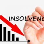 Insolvențele firmelor și PFA-urilor au urcat cu 6%, în primele șapte luni