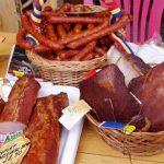 Au fost identificate 100 de noi produse tradiționale cu potențial de recunoaștere la nivel european