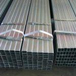 Comisia Europeană impune taxe la importurile de oțel din China