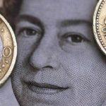 Morgan Stanley estimează că euro va ajunge la paritate cu lira sterlină în 2018