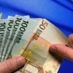 Peste 47 de milioane de euro, fonduri europene, alocați pentru sprijinirea tinerilor inactivi să intre pe piața muncii