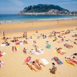 Implementarea sistemului privind plata defalcată a TVA va afecta grav agențiile de turism
