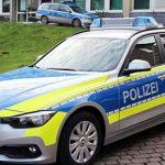 Poliţiştii nemți au venit până la Glodenii Gândului pentru a recupera 108 euro