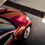 Elon Musk păstrează visul în viață, de neînteles, cu un cash flow mereu negativ