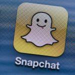 Snapchat dezamăgește prin pierderi mari