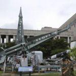 Coreea de Nord a înregistrat progrese spectaculoase după ce a obținut motoare de rachete ucrainene pe piața neagră