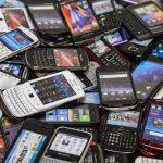 Fără telefoane mobile la cursuri și fără elevi de serviciu în școli. Ce vrea ministrul Educației pentru noul an
