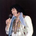 Elvis Presley – 40 de ani de la moartea artistului