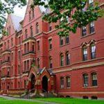Harvard și Stanford, cele mai bune universități din lume potrivit topului academic de la Shanghai