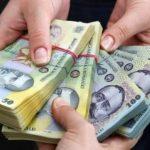 55.000 Euro de la stat pentru programul Comerț 2017
