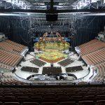 Stadionul Manchester Arena va fi redeschis cu un concert caritabil la trei luni după atentat