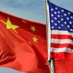 """SUA sunt """"în război economic"""" cu China"""