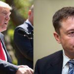 Consiliul lui Trump este complet dizolvat ca urmare a exemplului lui Musk