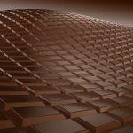 Exporturile de ciocolată, în creștere cu aproape 80% în primele patru luni