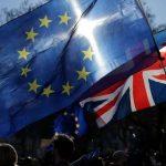 Fără vize în Marea Britanie și după BREXIT