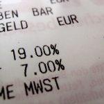 Comisia UE acuză lipsa fondurilor fiscale