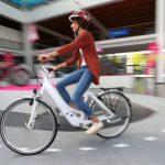 Franța elimină primele pentru biciclete electrice