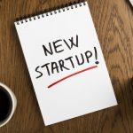La zi, despre Start-up Nation