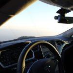 Elon Musk are în vedere montarea de camere video în automobile Tesla