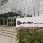 O universitate din Canada, escrocată cu 9,6 milioane de dolari americani, prin operațiuni de phishing
