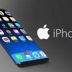 Prezentarea noului model de iPhone va avea loc pe 12 septembrie, în Cupertino