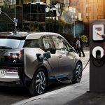 Trecerea la vehicule electrice va genera probleme majore, vor fi necesare noi centrale pentru poducerea de electricitate