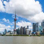 Banca centrală a Chinei trage un semnal de alarmă
