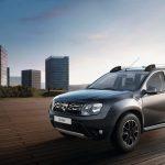 Dacia merge mai bine în Franța, cu o creștere de 20% la vânzări