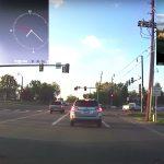 Tesla dezvoltă colecția de date a sistemului Autopilot