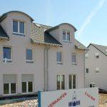 Deținerea unei locuințe, tot mai scumpă în Germania