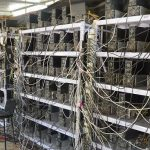 China interzice IPO-urile de monede virtuale
