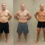 Este mai greu sa scazi in greutate odata cu inaintarea in varsta?
