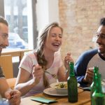 Cum să profitați din plin de cina