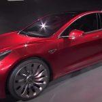 Tesla își dublează vânzările în Germania