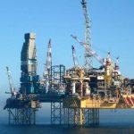 Parisul vrea să renunțe la producția de petrol și gaze naturale