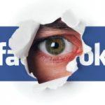 Facebook: O companie rusească a plătit anunțuri care să divizeze electoratul american la alegerile din 2016