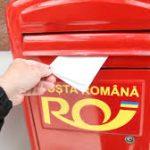 Tupeu de tupeu, cum câștgă POȘTA ROMÂNĂ, firmă de stat o licitație a statului!!!