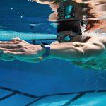 Smartwatch-ul Fitbit Ionic va avea si senzor de masurare a glicemiei