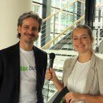 Taxbutler, softul fiscal care pune pe jar consultanții germani de taxe