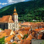 """The Huffington Post: România ar putea fi considerată """"cea mai frumoasă țară a Europei"""""""
